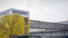 """""""J'ai besoin d'eux mais j'ai souvent envie de les tuer"""": ces entreprises françaises à la merci d'Amazon"""