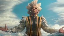 'A noble failure' - Disney fumbles Wrinkle In Time adaptation