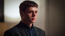 'Bodyguard' episode 6 recap: A heart-stopping, gripping and very satisfying finale