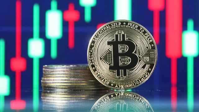 australia bitcoin broker