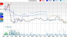 Why Is Model N (MODN) Up 4.8% Since the Last Earnings Report?