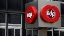 Governo português quer EDP com matriz local, mas não comentará ofertas pela empresa