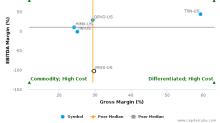 MicroVision, Inc. :MVIS-US: Earnings Analysis: 2016 By the Numbers : March 10, 2017