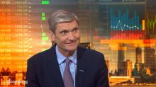 Syngenta Plans to IPO in Next 2.5 Years, CEO Erik Fyrwald Says