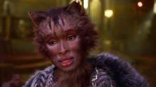 Cats Director Reveals Characters Were Redesigned After Trailer Backlash
