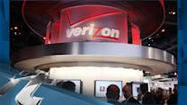 United States Breaking News: Obama Administration Defends Verizon Phone Record Collection