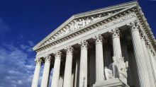 U.S. Supreme Court to hear challenge to influential patent court