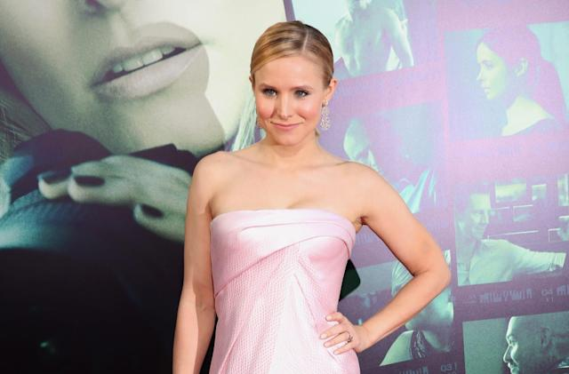 'Veronica Mars' reboot debuts on Hulu July 26th
