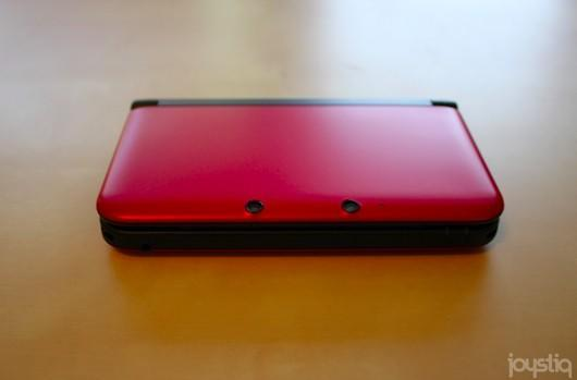 3DS XL sells 193K units at Japanese launch