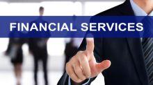 Bank of America Corp (BAC), Visa Inc (V) & More: Five Financial Stocks Hedge Funds Love