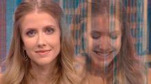 Gabriela Prioli vira meme após embate com Caio Copolla na CNN Brasil