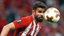 Foot - Comme Gareth Bale, ils sont revenus dans le club où ils ont brillé
