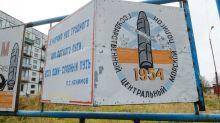 """La denuncia dei medici russi: """"Non sapevamo che i feriti nell'incidente nucleare fossero radioattivi"""""""