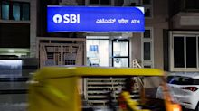 Biggest Indian Bank Cuts Loan-Growth Target After Profit Jumps