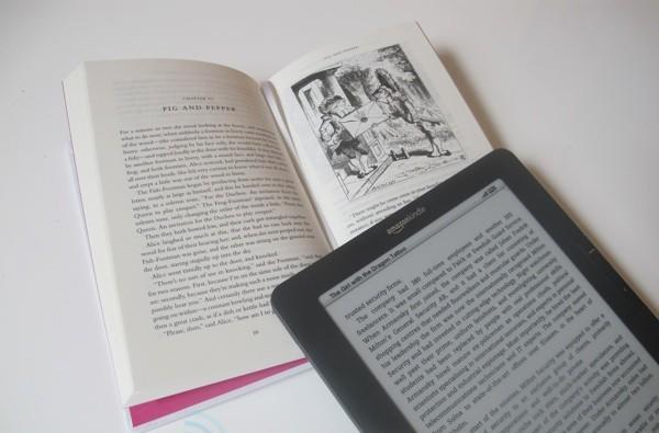 Amazon Kindle DX Graphite review