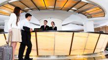 Bye Bye Buy Point: IBD 50 Stock China Lodging Sinks Late On Q4 Miss