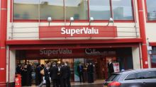 SUPERVALU Buys Associated Grocers: What You Need to Know