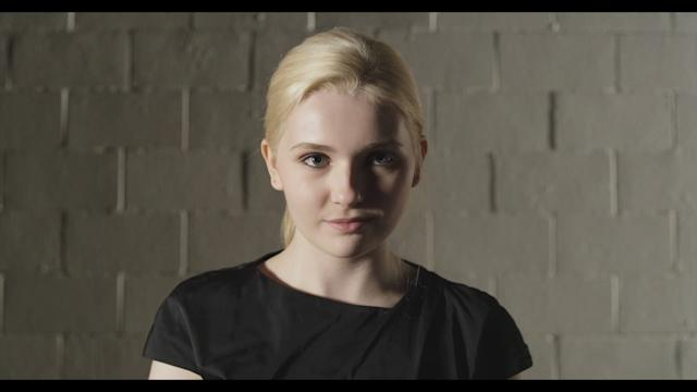 Exclusive: Watch the Upcoming Flick 'Final Girl' in 60 Seconds
