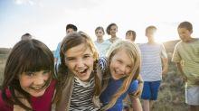 El ADHD podría ser distinto en las niñas
