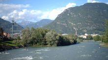 La provincia di Bolzano fa marcia indietro: il nome 'Alto Adige' resta