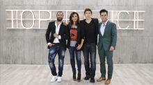 Antena 3 prepara This Time, Next Year un nuevo reality show que espera no engrose su larga lista de fracasos