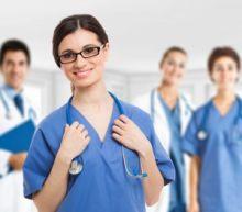 Buy HCA Healthcare (HCA) Stock for Massive Upside Ahead