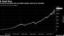 Ex-economista da Pimco recomenda novo paradigma para Wall Street