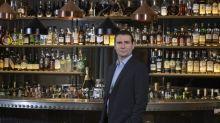 Pernod Ricard s'offre un bourbon haut de gamme