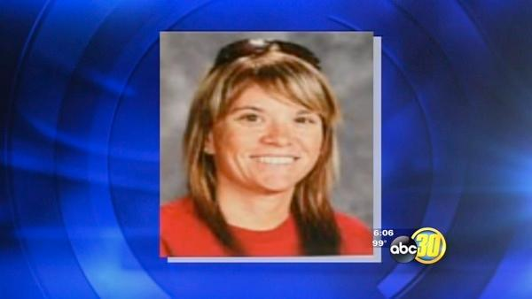 Los Banos teacher accused of stealing prom money