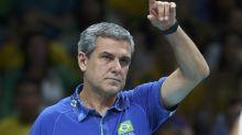 Lenda do vôlei, Zé Roberto Guimarães vira objeto de desejo de biógrafos