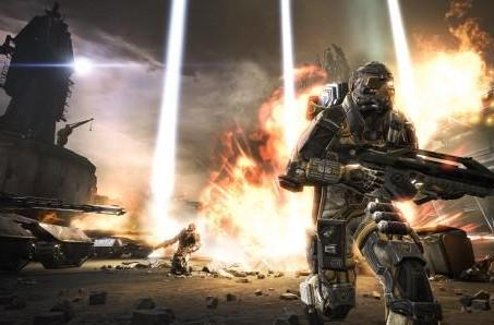 Does CCP's future depend on DUST 514?