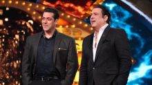 Salman and Partner Govinda's camaraderie on the sets of Bigg Boss 10 is heart-warming!