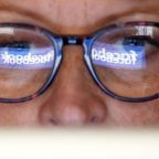 German minister on Facebook password glitch: Didn't expect such frightening unprofessionalism