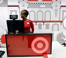 Target is giving frontline workers $70 million in bonuses — but their growing gig workforce say they just got hit with a major pay cut