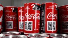 Coca-Cola HBC profit falls short on costs, tough European market