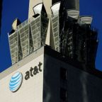 Law likely on AT&T's side in Time Warner battle: analysts