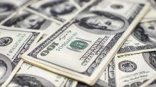Inovio spinoff developing patient-specific cancer therapies raises $10.5M