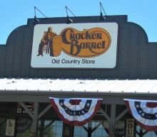 Cracker Barrel Old Country Store (NASDAQ:CBRL) Shareholders Have Enjoyed A 87% Share Price Gain