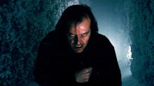 Stephen King hates Stanley Kubrick's 'The Shining' — but why?