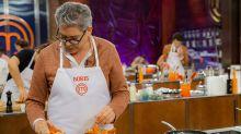 Masterchef Celebrity 4 vuelve a ser foco de críticas por cocinar animales vivos