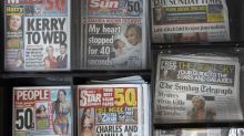 Harry and Meghan caught up in an 'age of vilification'