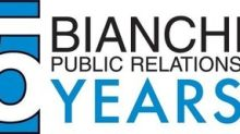 Bianchi Public Relations Named to O'Dwyer's Top PR Firms in Midwest and Technology & Industrial Sectors in Nation for 2018