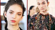化妝海綿、粉底掃、手指:到底這幾種上底妝方法哪一種最好?