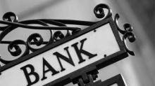 JP Morgan: Not Just For Bank ETFs Anymore