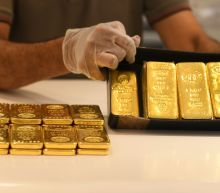 'The case has never been better for gold': Sprott CEO