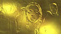 Bring The Noize (Matangi Gold Edition) (Explicit)