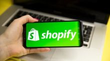 Shopify's (SHOP) Black Friday/Cyber Monday Sales Reach $5.1B