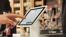 Is Square, Inc. a Buy?