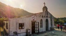【遊車河】遠在鞍山有Café!去馬鞍山尋找鐵礦場歷史