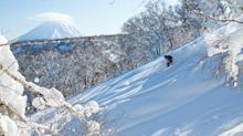 Ski in the Arctic – or with an Olympian: Exclusive once-in-a-lifetime winter sports holidays for readers